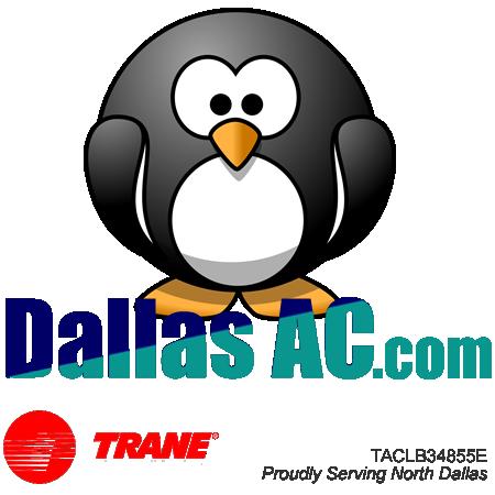 DallasAC.com